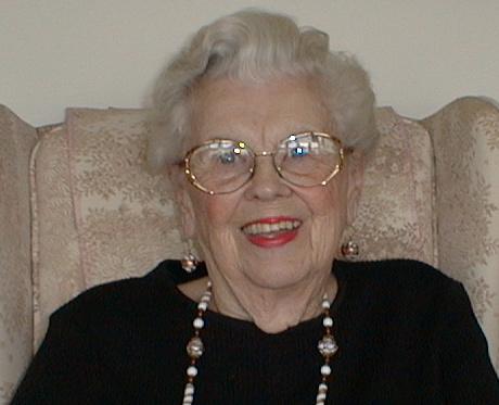Betty Dodson Arten von Orgasmus
